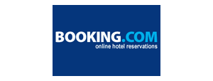 Partners - Hotels Online