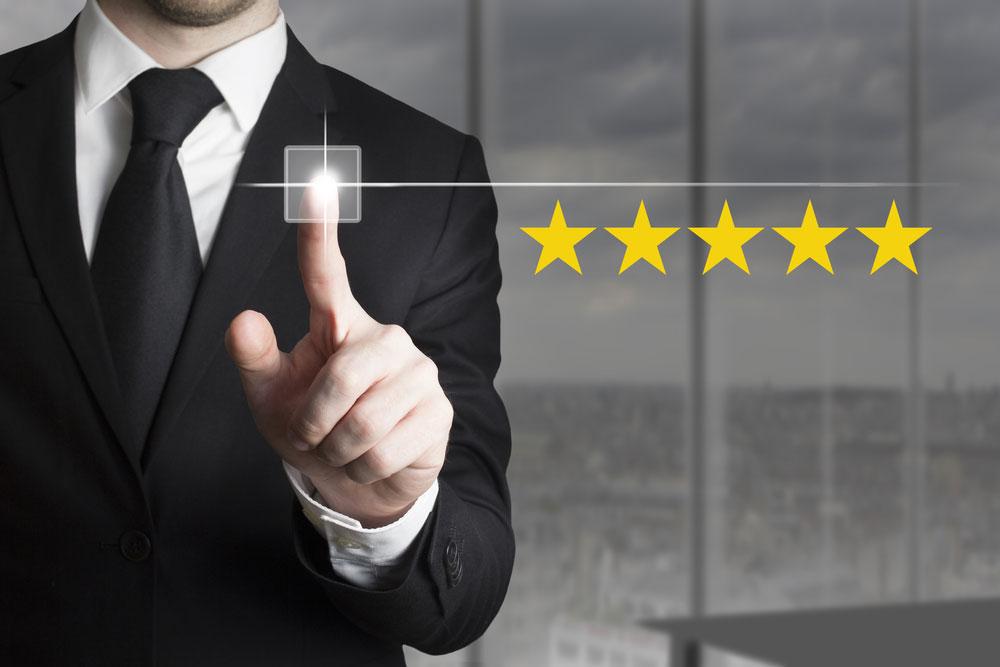Hotel-Revenue-Management